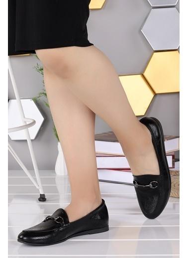 Woggo Babet Siyah
